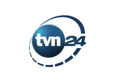 tnv24